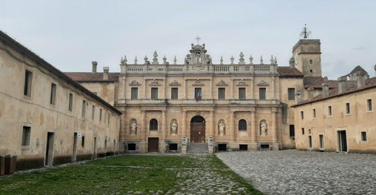 Riapertura musei in Campania